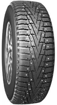 NEXEN 215/70R16 100T WG WSPIKE SUV Nexen rehvid
