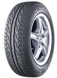 DUNLOP 185/65R15 88H SPORT 300 Dunlop rehvid