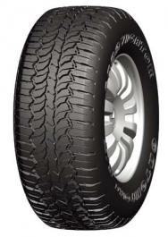 WINDFORCE 265/65R17 112T CATCHFORS A/T Windforce rehvid