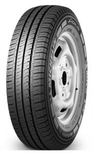 MICHELIN 235/65R16C 115R AGILIS+ Michelin rehvid