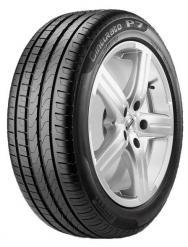 PIRELLI 215/55R16 97W P7 CINTURATO BLUE XL Pirelli rehvid