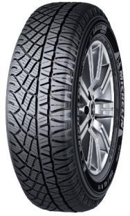 MICHELIN 265/70R17 115H TL LATITUDE CROSS Michelin rehvid