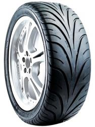 FEDERAL 255/35R18 90W RS-R 595 TWI140 Federal rehvid