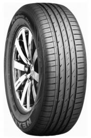 NEXEN 205/65R16 95H N'BLUE HD PLUS Nexen rehvid