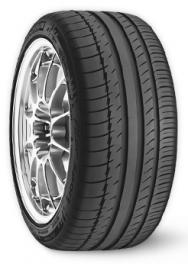 MICHELIN 205/55R17 95Y XL PILOT SPORT PS2 N1 MI Michelin rehvid