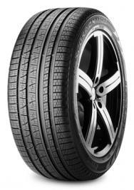 PIRELLI 245/45R20 99V SCORPION VERDE A/S Pirelli rehvid