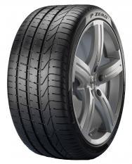 PIRELLI 315/35R20 106Y PZERO F Pirelli rehvid