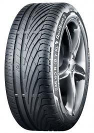 UNIROYAL 295/35R21 107Y RAINSPORT 3 SUV XL Uniroyal rehvid