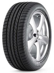 GOODYEAR 205/55R16 91W EFFICIENTGRIP ROF * FP  RFT Goodyear rehvid