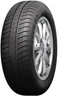 GOODYEAR 175/65R14 86T EFFICIENTGRIP COMPACT XL Goodyear rehvid