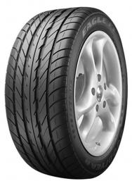 GOODYEAR 295/45R18 101W EAGLE F1 GS BW Goodyear rehvid