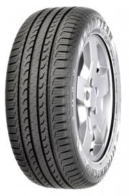 GOODYEAR 215/65R16 98V EFFICIENTGRIP SUV AO FP Goodyear rehvid