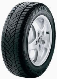 DUNLOP 225/60R16 98H WINTER SPORT M3 Dunlop rehvid