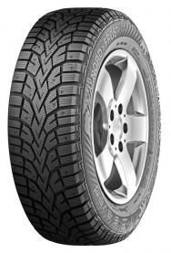 GISLAVED 185/65R14 90T NF 100 XL dygl. Gislaved rehvid