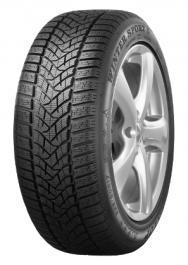 DUNLOP 245/40R19 98V WINTER SPORT 5 XL Dunlop rehvid