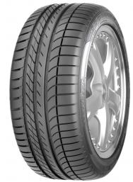 Goodyear 235/35R19 87Y EAGLE F1 ASYM (NO) Goodyear rehvid