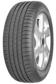 GOODYEAR 205/50R17 89V EFFICIENT GRIP PERFORMANCE Goodyear rehvid