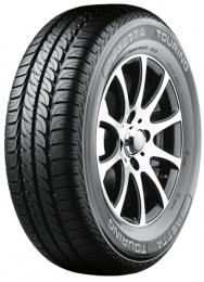 SAETTA 185/60R15 88H SAETTA TOURING (Bridgestone) XL Saetta rehvid