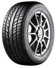 SAETTA 205/55R16 91W SAETTA PERFORMANCE (Bridgestone) Saetta rehvid