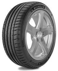 MICHELIN 215/45R18 93Y PILOT SPORT 4 XL Michelin rehvid