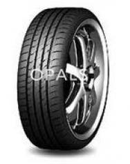 OPALS 255/40R18 99Y FH888 XL Opals rehvid