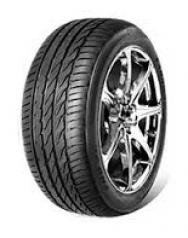 FARROAD/SAFERICH 215/45R17 91W FRC26 XL Farroad (Saferich) rehvid