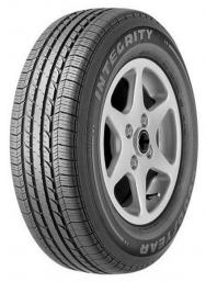 GOODYEAR 215/70R15 98S INTEGRITY BW M+S Goodyear rehvid