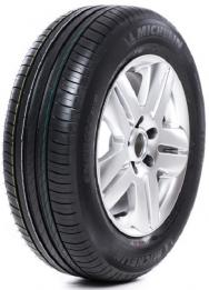 MICHELIN 195/65R15 91H ENERGY SAVER + G1 Michelin rehvid