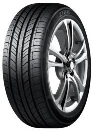 ZETA 225/45R17 94W ZTR10 XL RFT Zeta rehvid