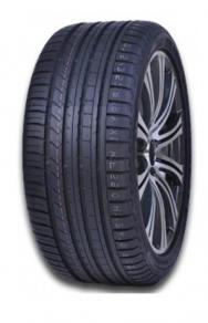 KINFOREST 285/30R21 100Y KF550-UHP XL Kinforest rehvid