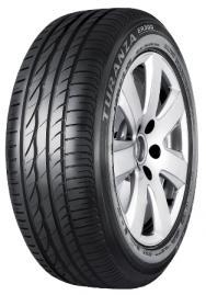 BRIDGESTONE 205/55R16 91W TURANZA ER300-1 RFT* Bridgestone rehvid