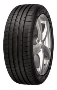 305 30 21 Goodyear Suverehv
