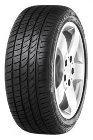 GISLAVED 245/45R18 100Y ULTRASPEED XL Gislaved rehvid