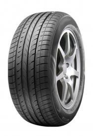 LEAO 205/55R17 95V NOVA-FORCE HP XL Leao rehvid