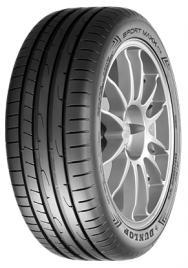 DUNLOP 235/40R18 95Y SP SPORT MAXX RT2 XL Dunlop rehvid