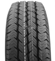 OVATION 195/70R15C 104/102R 8PR V-07AS Ovation rehvid