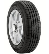 MICHELIN 215/60R16 95H ENERGY SAVER GRNX Michelin rehvid