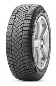 PIRELLI 215/60R16 99H ICE ZERO FRICTION XL Pirelli rehvid