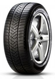 PIRELLI 315/35R20 110V SCORPION WINTER ECOIMPACT RFT XL Pirelli rehvid