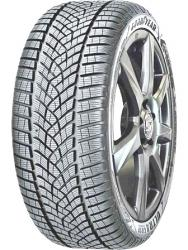 GOODYEAR 225/45R18 95V UG PERFORMANCE G1 FP RFT XL Goodyear rehvid