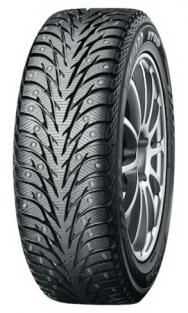 YOKOHAMA 205/55R16 94T ICE GUARD IG35+ XL dygl. Yokohama rehvid