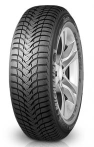 MICHELIN 185/55R15 86H XL ALPIN A4 GRNX MI XL Michelin rehvid