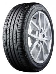 BRIDGESTONE 215/55R17 98W DRIVEGUARD RFT XL Bridgestone rehvid