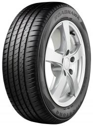 235 55 18 Firestone Suverehv