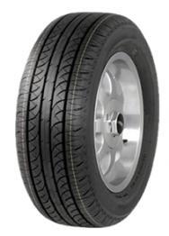 AUTOGRIP 215/65R15 100H GRIP1000 XL Autogrip rehvid