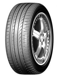 AUTOGRIP 245/40R18 97W GRIP2000 XL Autogrip rehvid