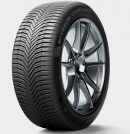 MICHELIN 215/65R17 103V CROSSCLIMATE+ XL Michelin rehvid