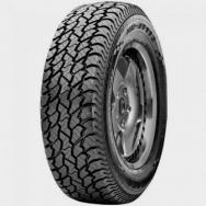 MIRAGE 285/75R16 126/123R 10PR MR-AT172 Mirage rehvid