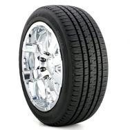 BRIDGESTONE 275/35R21 103Y ALENZA1* XL RFT Bridgestone rehvid