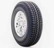 BRIDGESTONE 235/55R20 102V D33A Bridgestone rehvid